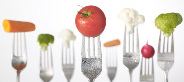 Učinkovite diete