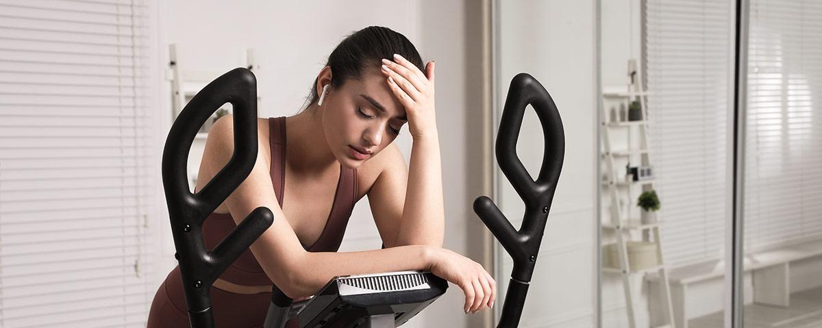 Zdravju škodljivo hitro hujšanje